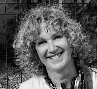 Marjorie ASSANI-VIGNAU, intervenante Théatre en Entreprise La Réunion